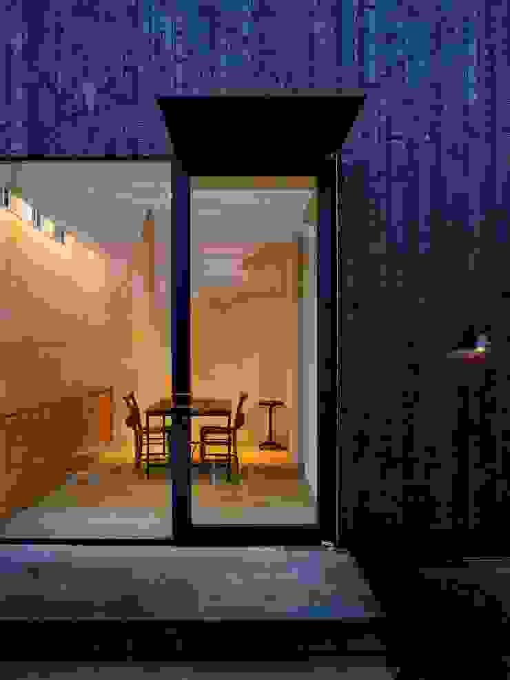 Mimasis Design/ミメイシス デザイン Casas pequeñas