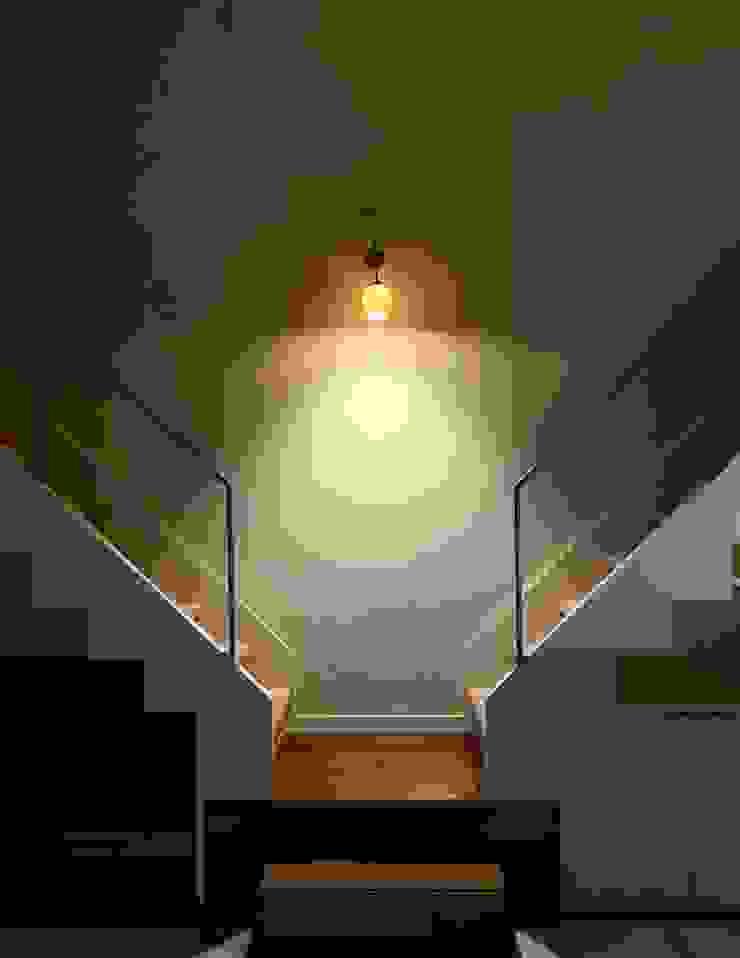 Mimasis Design/ミメイシス デザイン Escaleras