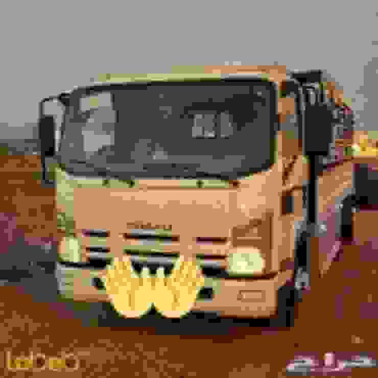de شراء اثاث مستعمل شرق الرياض 0530497714 Mediterráneo Fibra natural Beige