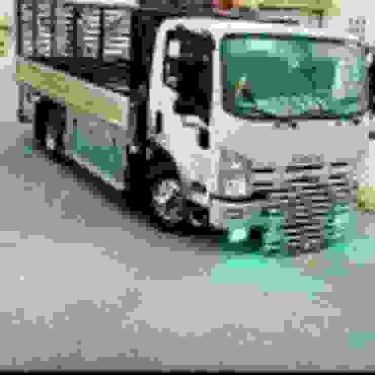 شراء اثاث مستعمل شرق الرياض 0530497714 衛浴更衣間 合成纖維 Beige