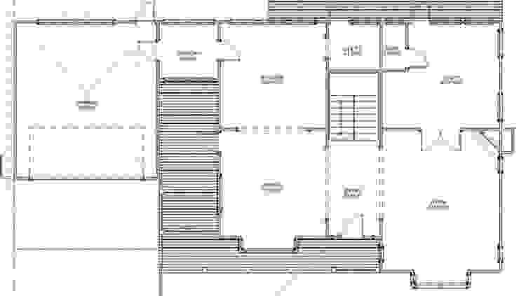 Schematic Ground Floor Plan Home Design Emporium