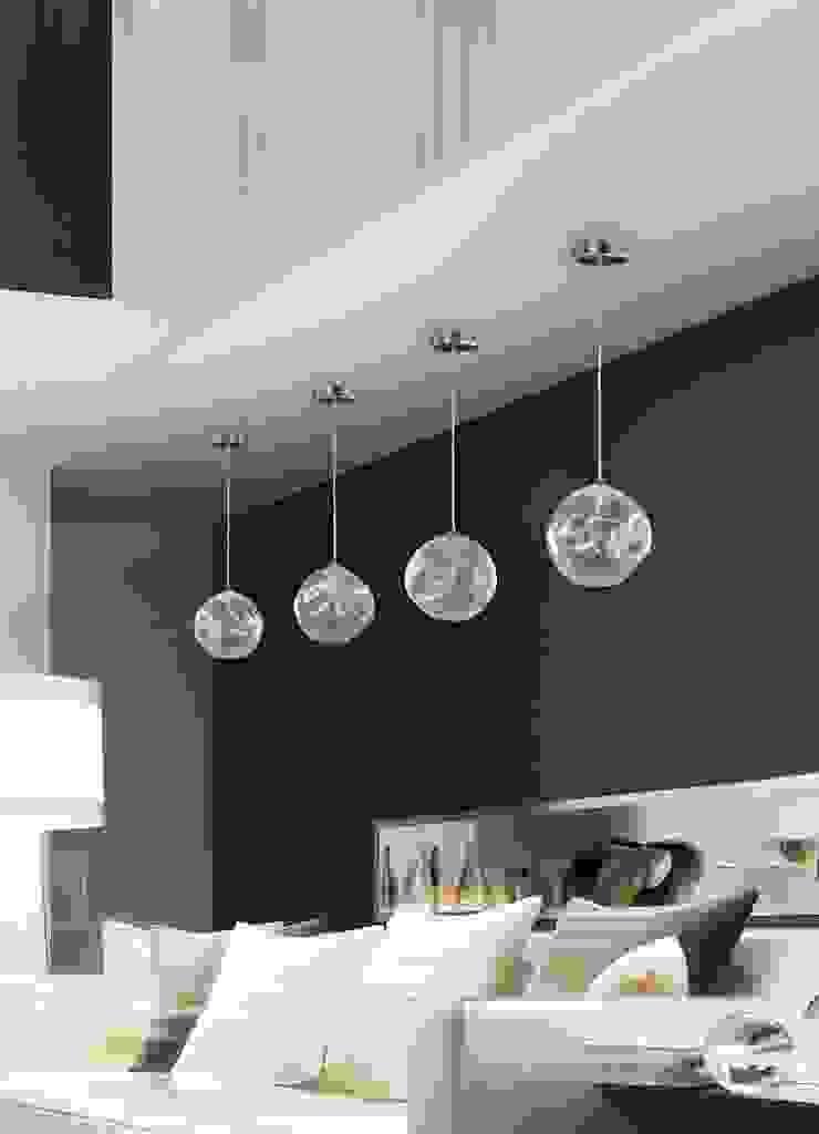 Desafinado MULTIFORME® lighting Soggiorno classico
