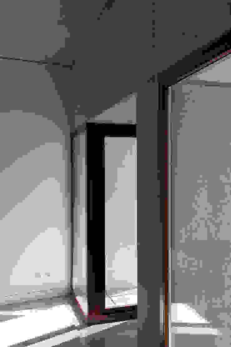 Photoshoot.pt - Architectural Photography Modern windows & doors