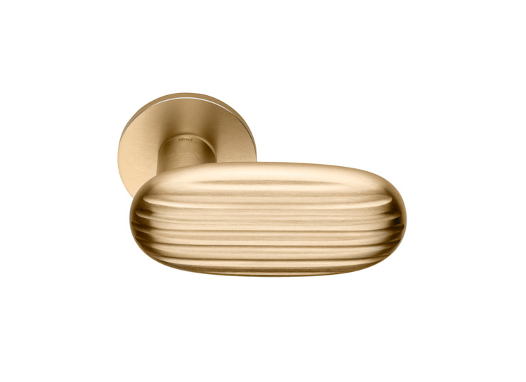 Portes Design Windows & doors Doorknobs & accessories