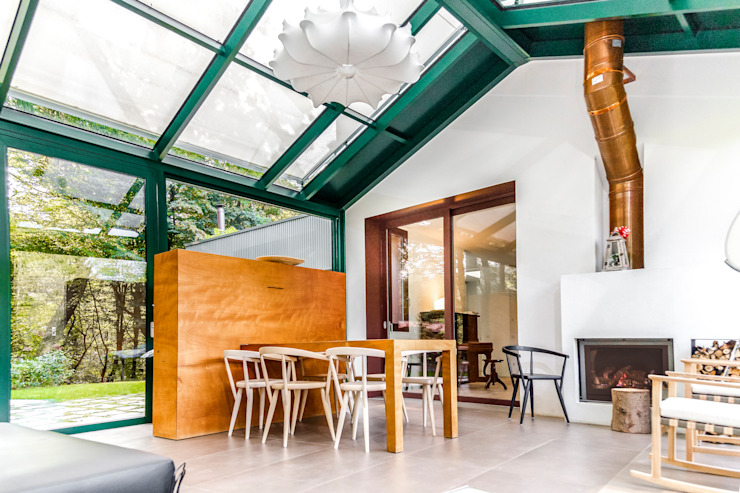 Real Estate - Fotografia di interni per Agenzie Immobiliari di Deadue   interior Photography