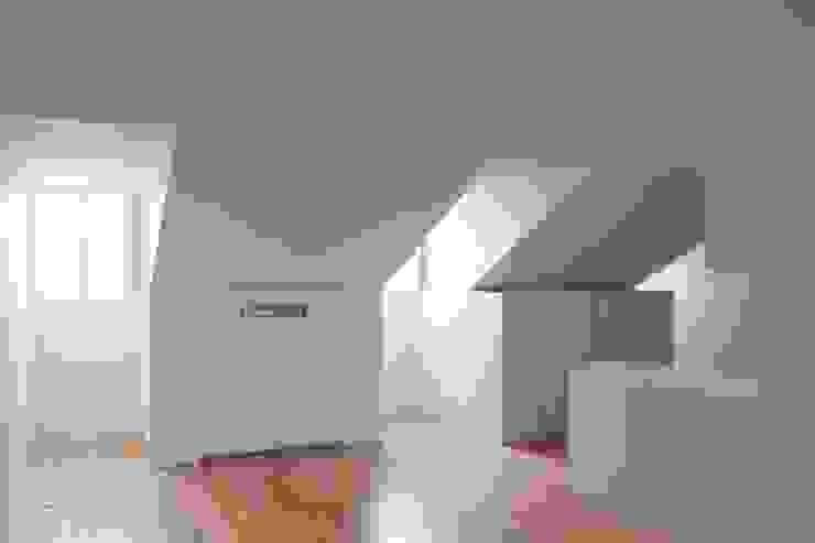 monteverde HouseholdAccessories & decoration