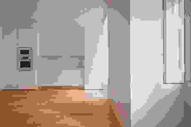 monteverde KitchenCabinets & shelves