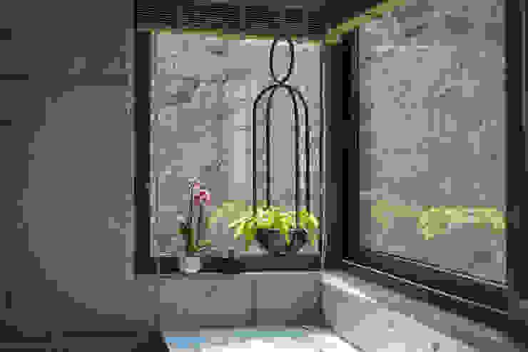 Bonhomia Verde Спальня Залізо / сталь Чорний