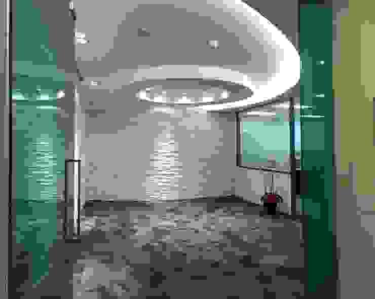 麥斯迪設計 Study/office