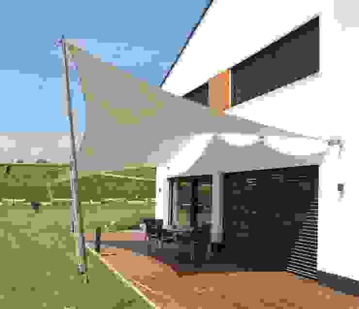 من aeronautec GmbH حداثي