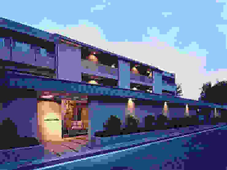 東京デザインパーティー|照明デザイン 特注照明器具 บ้านและที่อยู่อาศัย