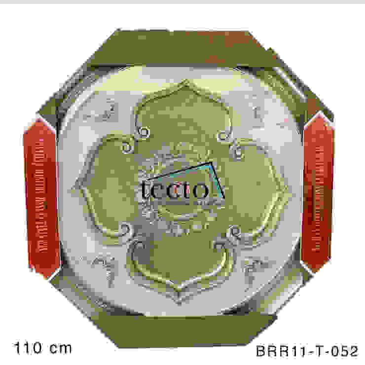 Tecto Plafon #938879 #957755 #cabdaf #ffffff #000000 Tecto Plafon TECTO PLAFON Building Supplies in Surabaya www.tectoplafon.com Overview 19 Projects 0 Ideabooks Reviews Hiasan Lampu Plafon 110 Cm Lamplate / Dome Plafon by Tecto Plafon Asian