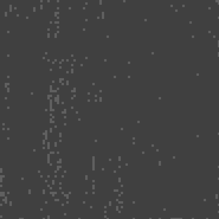 Salacak Edo-tex Wallpaper Walls & flooringWallpaper