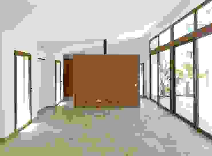 Luís Duarte Pacheco - Arquitecto Salon méditerranéen