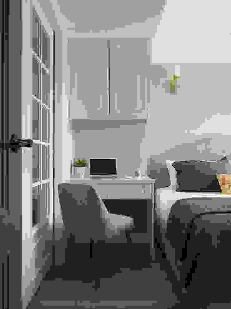 陶璽空間設計 BedroomDressing tables
