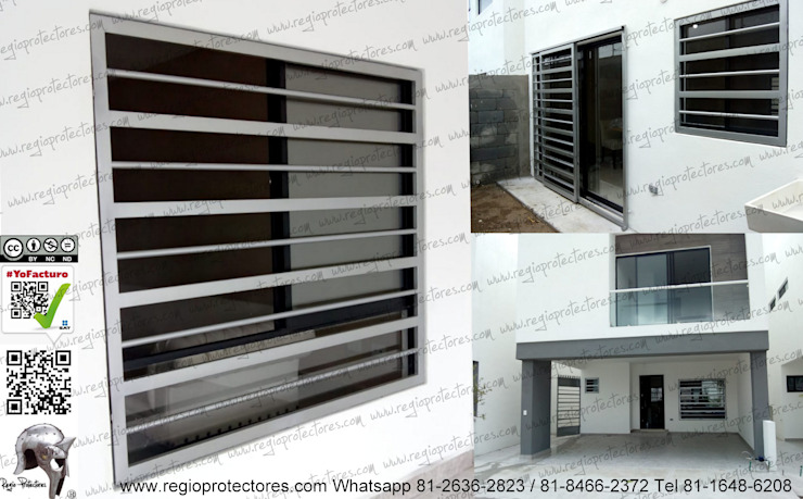 REGIO PROTECTORES HouseholdAccessories & decoration