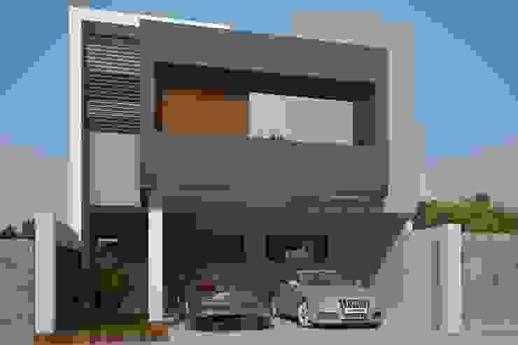 CouturierStudio บ้านและที่อยู่อาศัย