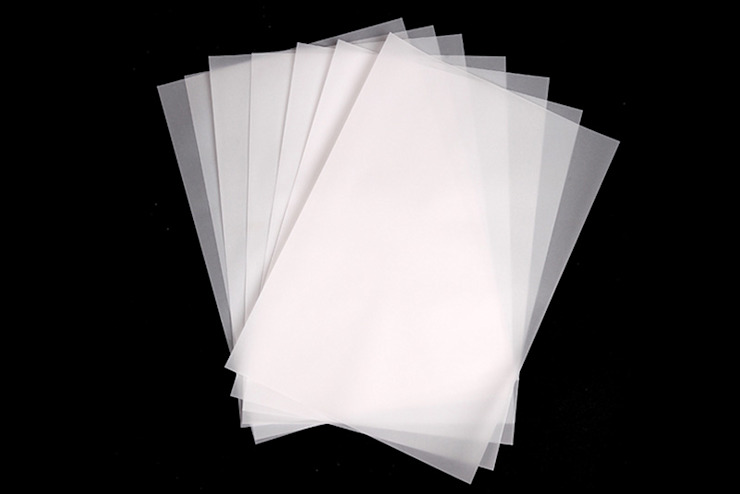 abrasive paper Taizhou Rose Paper Co.,Ltd. Commercial Spaces