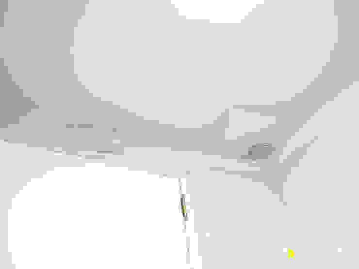 Rui Paixão Instalações Elétricas Industriais