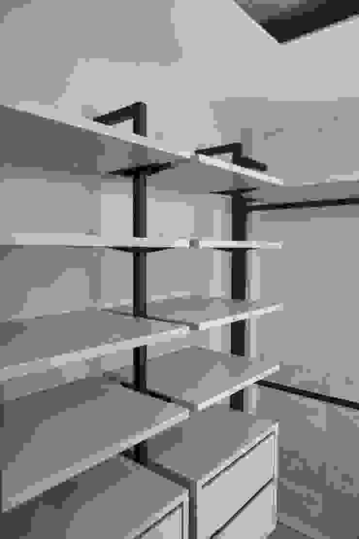 Raumplus AnkleidezimmerAufbewahrungen Aluminium/Zink Beige