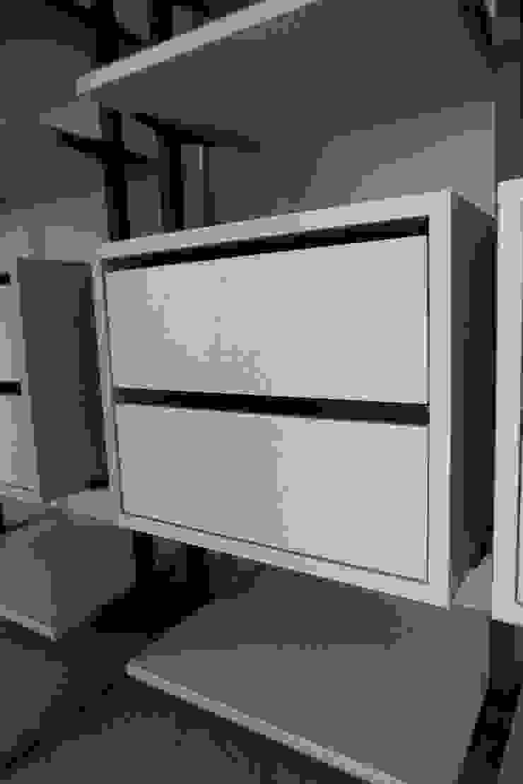 Raumplus AnkleidezimmerAufbewahrungen Holzspanplatte Beige
