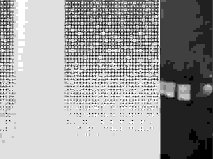 TRANSIT Vidriera del Cardoner Puertas y ventanasPuertas Vidrio