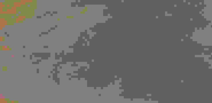 Fugenloser Boden in Cognac-Tönung Francoise Eichhorst Boden