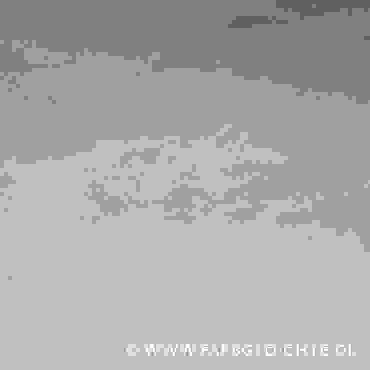 Fugenloser Boden im old Style Beton Look Francoise Eichhorst Boden
