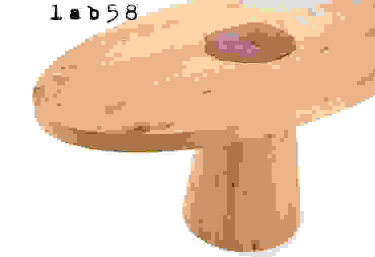 lab58 CuisineTables, chaises & bancs