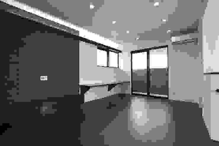 多目的スペース Style Create 多目的室家具