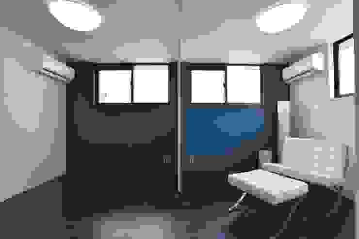 子供部屋 Style Create 子供部屋 青色