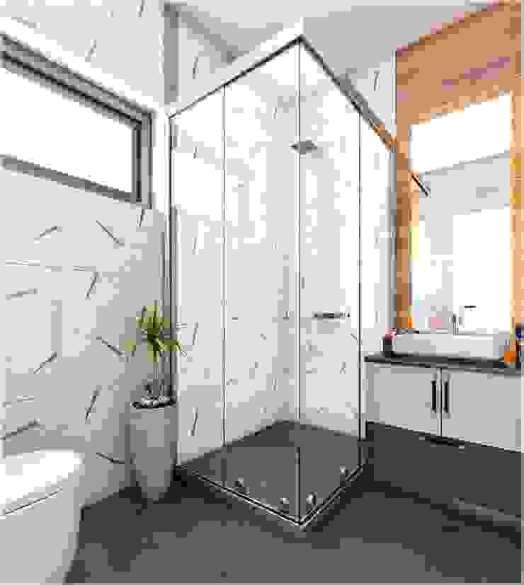 Bathroom design areas Premdas Krishna BathroomDecoration Wood Wood effect
