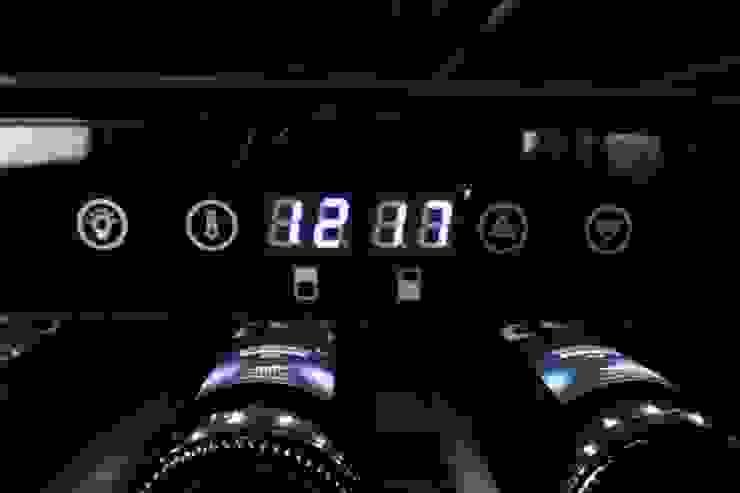 Datron   Cantinette vino