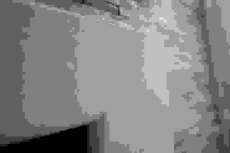 antonio felicetti architettura & interior design Classic style dining room Marble Beige