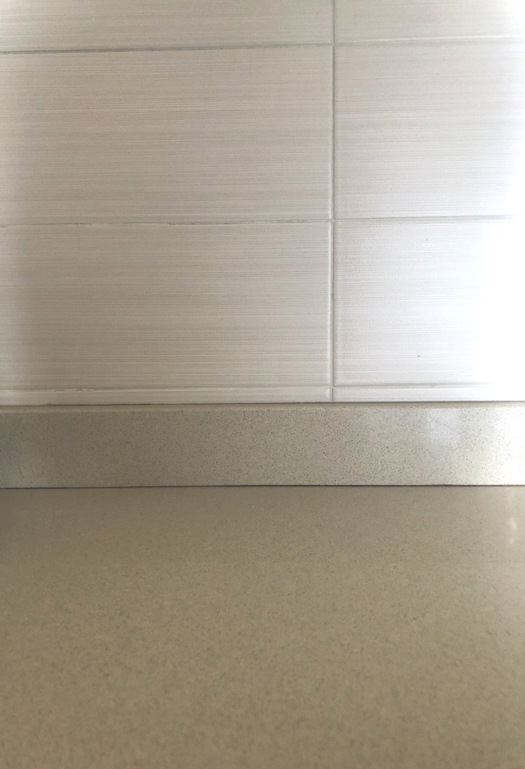 Cucina di antonio felicetti architettura & interior design Moderno
