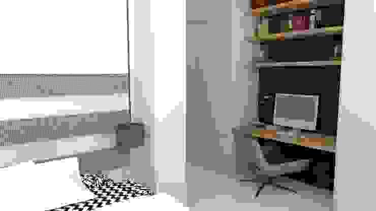 Opción 1 dormitorio Ana Cabo