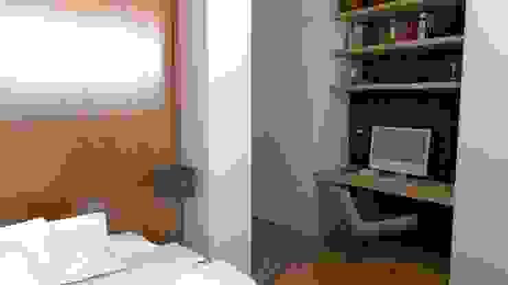 Opción 3 dormitorio Ana Cabo