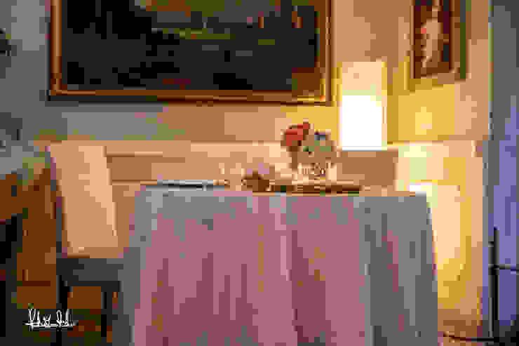 Roberto Pedi Fotografo Gastronomy
