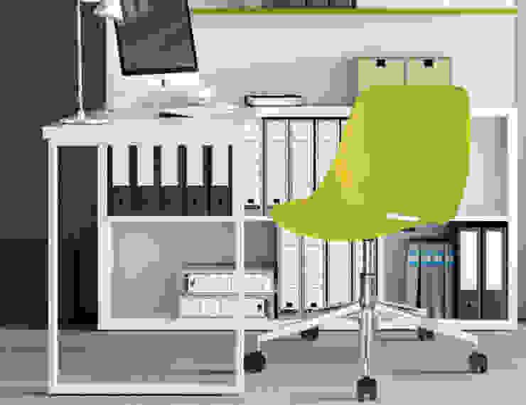 Be One Mobiliario StudioScrivanie