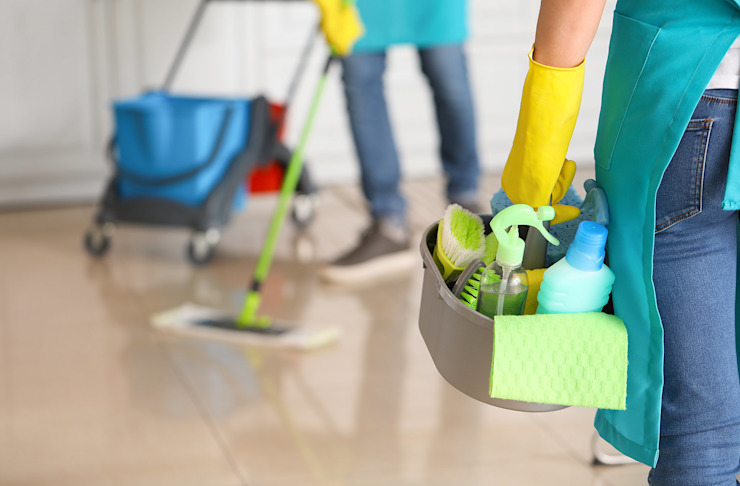 Twin Clean MK – the foremost commercial and domestic cleaning service in Milton Keynes Twin Clean MK Planchers