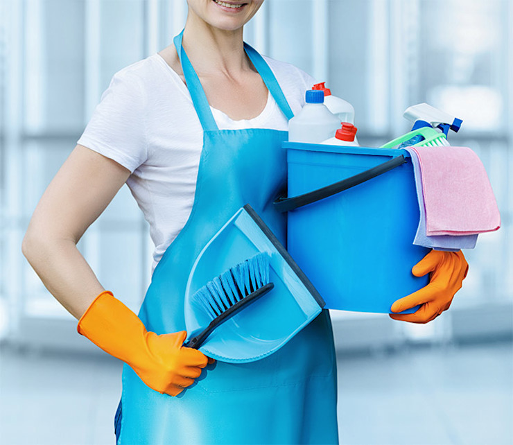 Twin Clean MK – the foremost commercial and domestic cleaning service in Milton Keynes Twin Clean MK Lantai