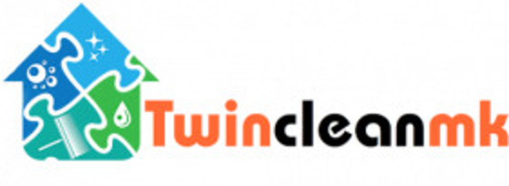 Twin Clean MK – the foremost commercial and domestic cleaning service in Milton Keynes Twin Clean MK Floors