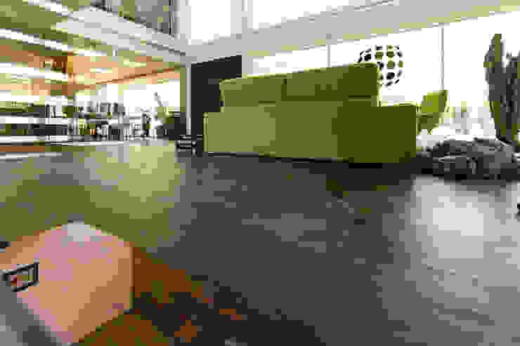 ROMESUR Minimalist living room