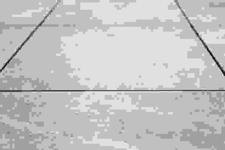 ROMESUR Planchers Céramique Gris