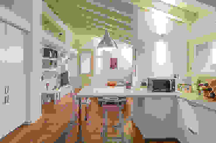 Ristrutturazione Appartamento Di 80mq A Cologno Al Serio Bergamo Homify