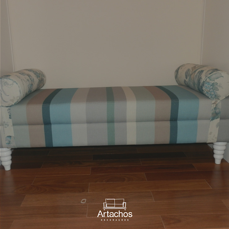Artachos Decorações 家庭用品Accessories & decoration
