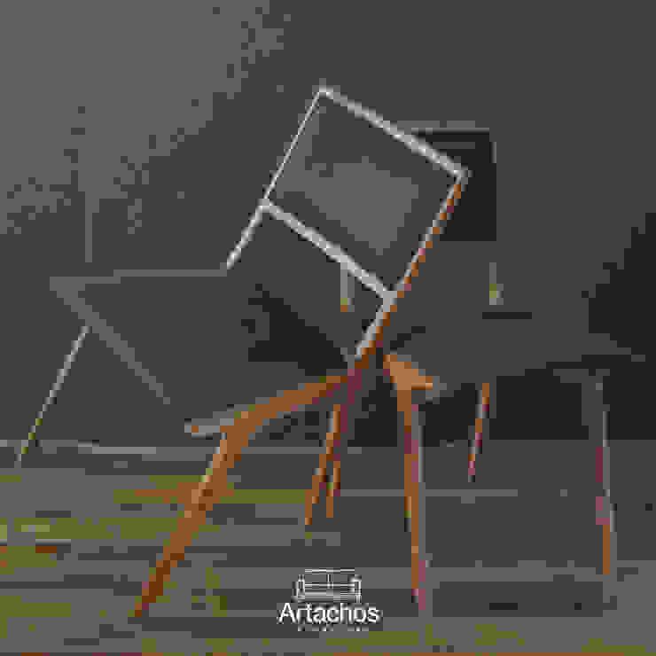 Artachos Decorações ダイニングルーム椅子&ベンチ