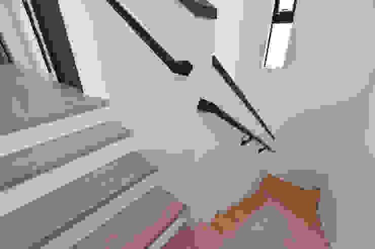 階段 Style Create 階段