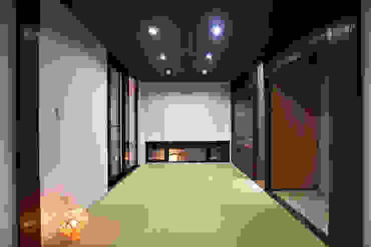 和室 の Style Create モダン