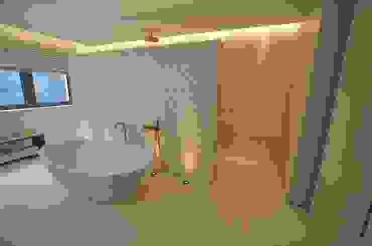 Ströhmann Steindesign GmbH Walls & flooringWall & floor coverings Limestone Beige